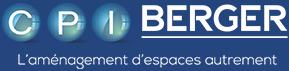 Logo CPI-Berger